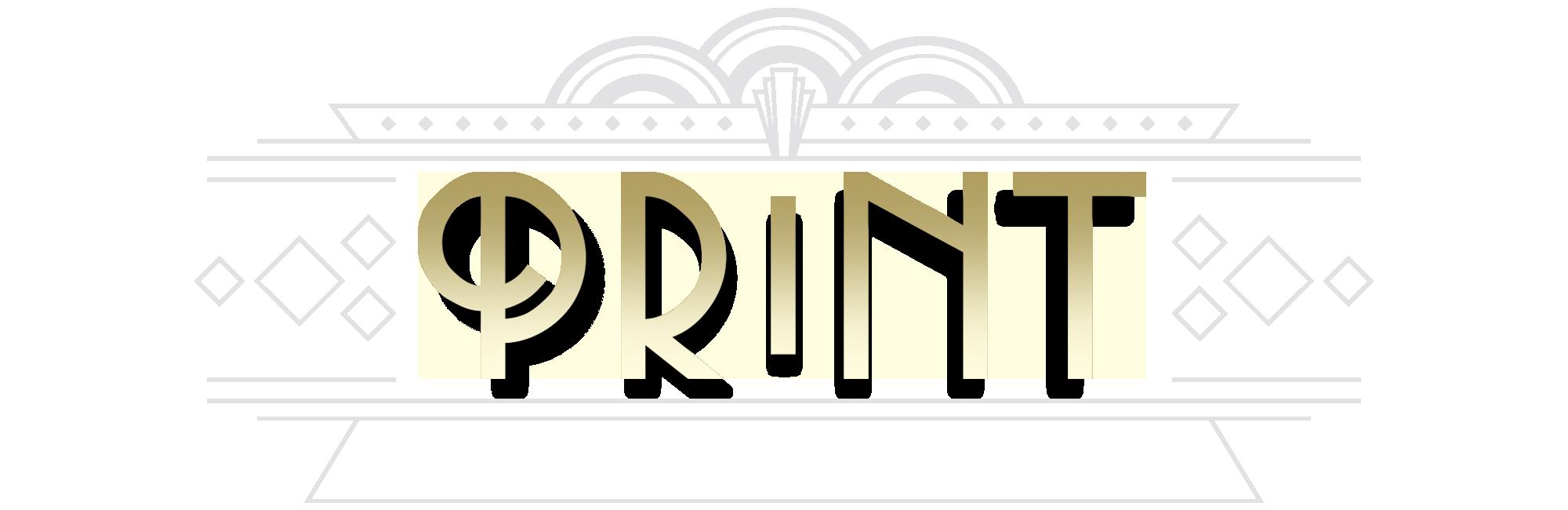 slidefront_print